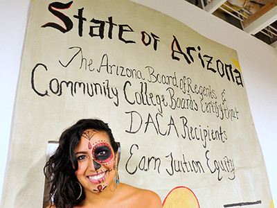 2015-08-15  ADAC Dancing for a Dream at PAZ Cantina