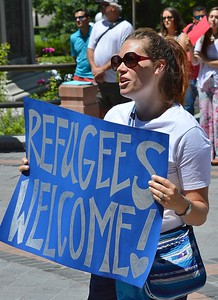 World Refugee Day (24)