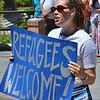 World Refugee Day (24)