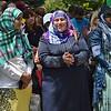 World Refugee Day (37)