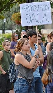 DACA rally Boulder (16)