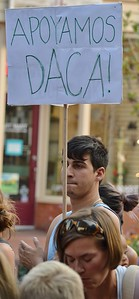 DACA rally Boulder (20)