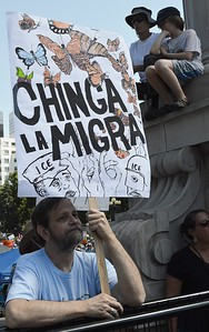 family separation protest (6)