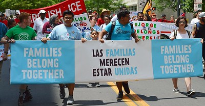 family separation protest (56)