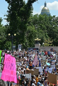 family separation protest (49)