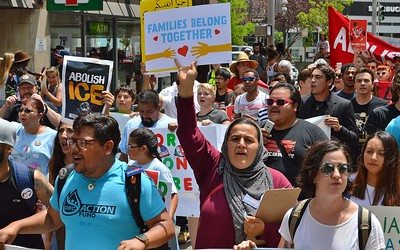 family separation protest (60)