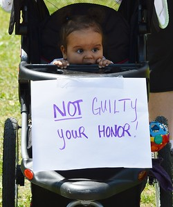 family separation protest (37)