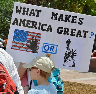 family separation protest (87)