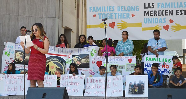 family separation protest (16)