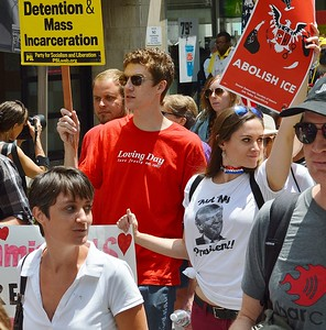 family separation protest (68)
