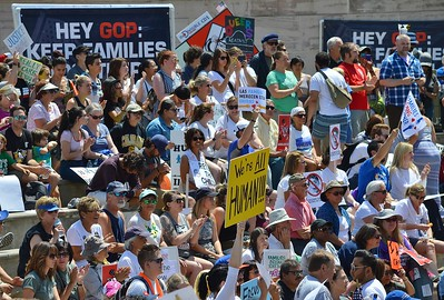 family separation protest (50)