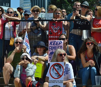 family separation protest (31)