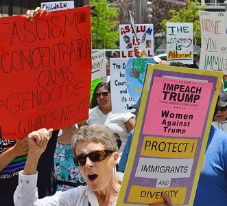 family separation protest (70)