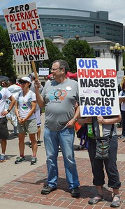 family separation protest (53)