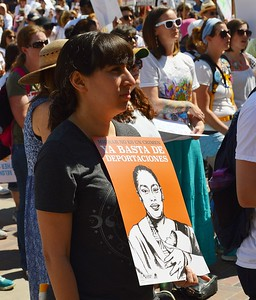 family separation protest (17)