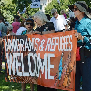family separation protest (38)