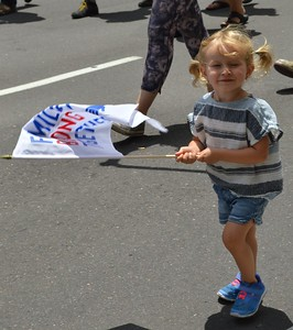 family separation protest (76)