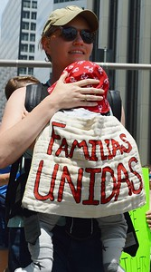 family separation protest (82)