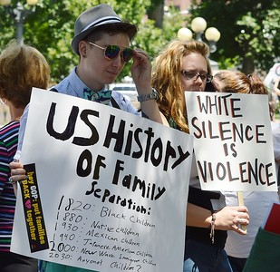 family separation protest (47)