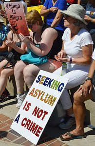 family separation protest (26)