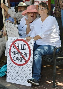 family separation protest (46)