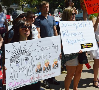 family separation protest (5)