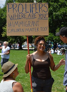 family separation protest (51)