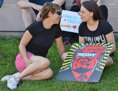 family separation protest (40)