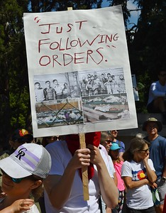 family separation protest (1)