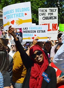 family separation protest (20)