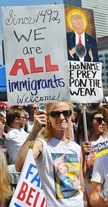 family separation protest (8)