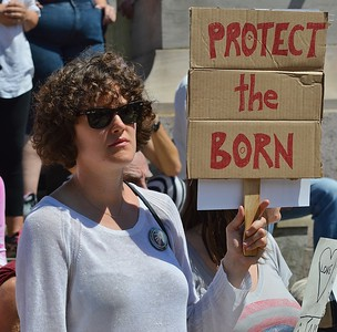 family separation protest (29)