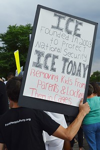 ICE facility protest (18)