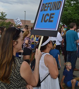 ICE facility protest (26)