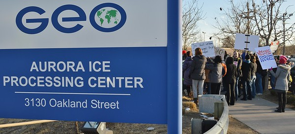 ICE-deportation-protest (6)