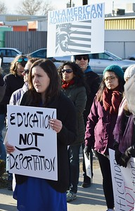 ICE-deportation-protest (2)