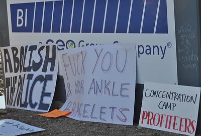 GEO ICE protest Boulder (10)