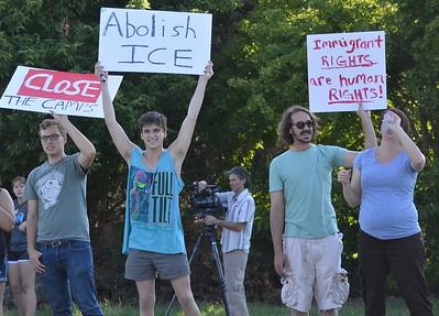 GEO ICE protest Boulder (3)