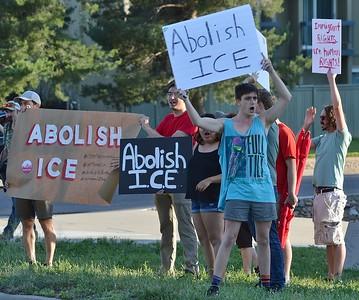 GEO ICE protest Boulder (8)