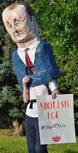 GEO ICE protest Boulder (9)