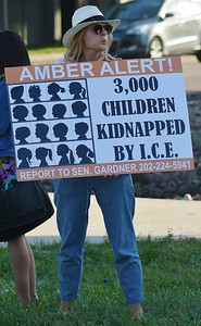GEO ICE protest Boulder (6)