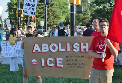 GEO ICE protest Boulder (11)