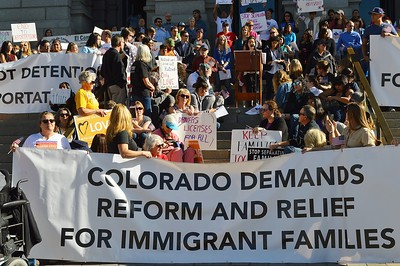 immigrant-rights-rally (19)
