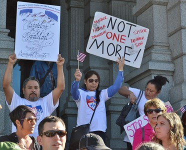immigrant-rights-rally (8)