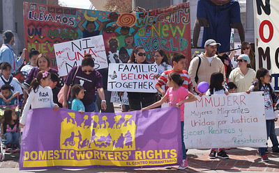 immigration-reform-rally-151