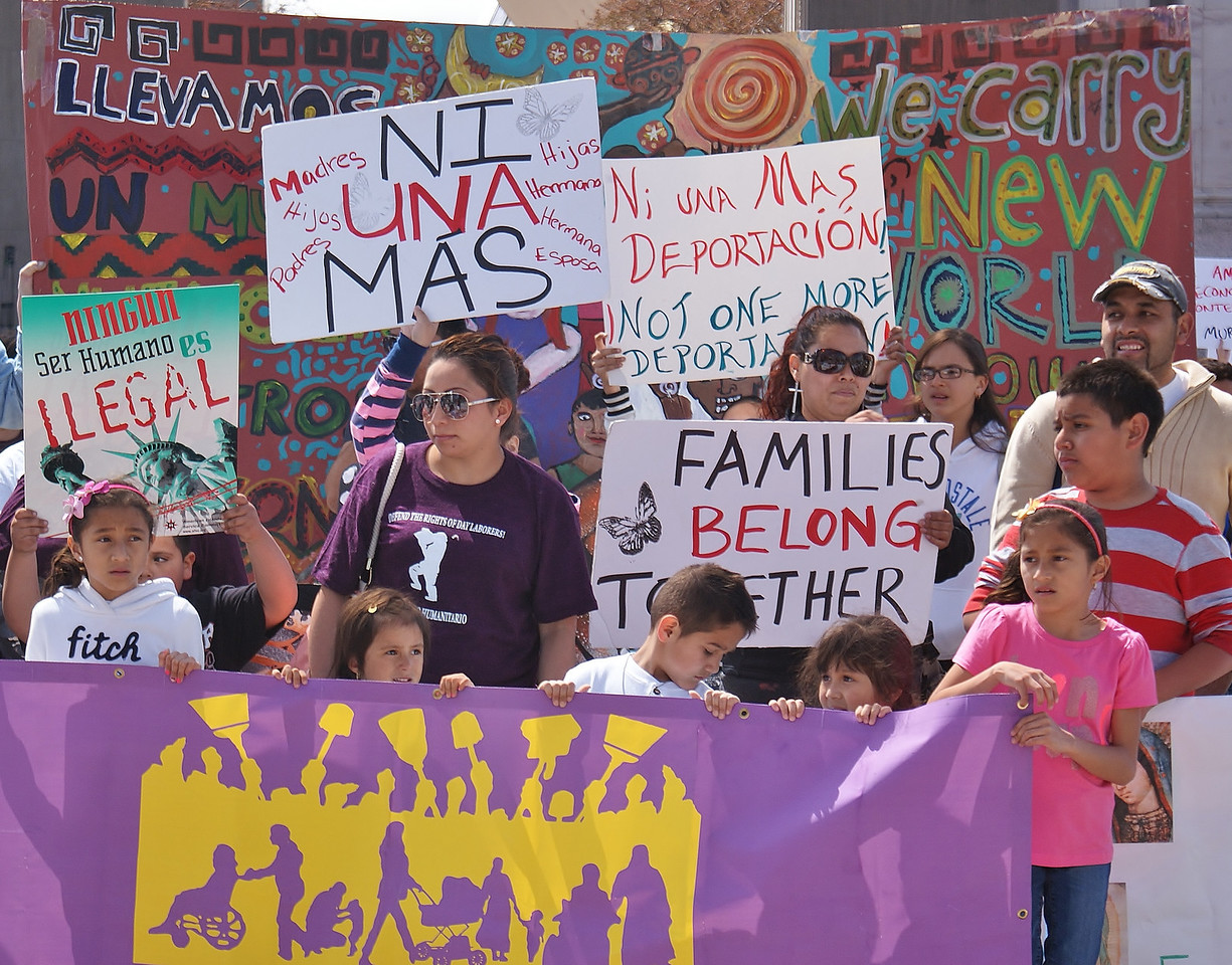 immigration-reform-rally-156