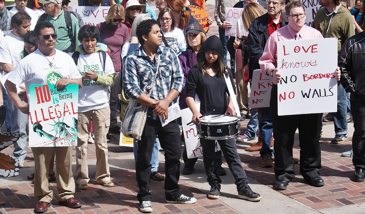 immigration-reform-rally-137