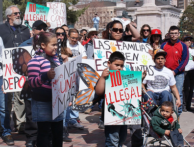 immigration-reform-rally-142