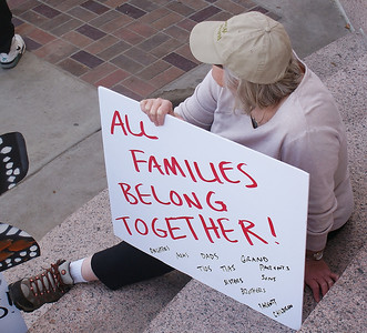immigration-reform-rally-129
