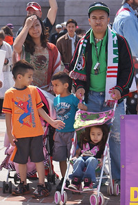 immigration-reform-rally-153 (2)
